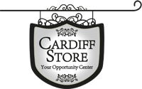 Cardiff Store